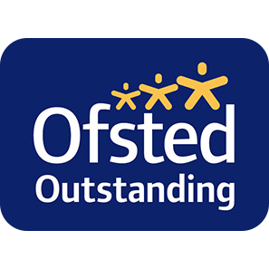 OFSTED good logo3